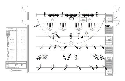 intelligent lighting concepts inc sme enterprises stage lighting rh theaterlighting net
